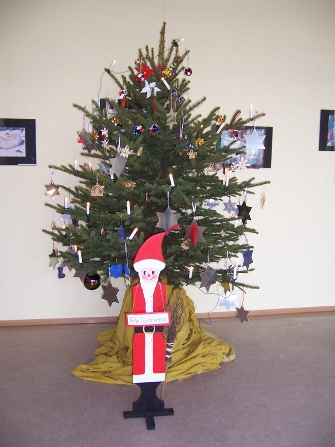 Weihnachtsbaum-2012 003