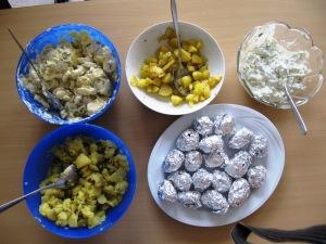 141001_Kartoffelfest