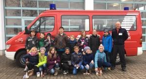 gudrun-pausewang-schule-projekt-feuerwehr-12-12-2016