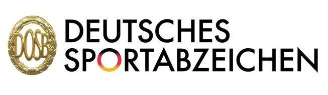 Einundfünfzig Kinder erhalten DeutschesSportabzeichen