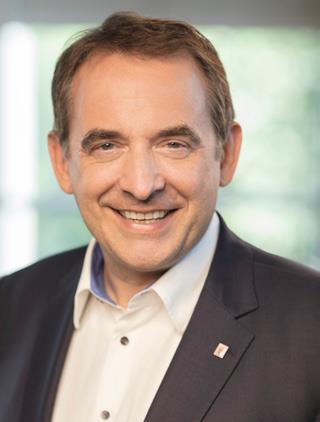 Elternbrief des Hessischen Kultusministers Prof. Dr. R. Alexander Lorz zum Schuljahr2020/21
